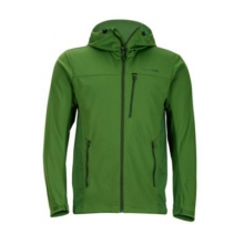 Men's ROM Jacket by Marmot