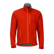 Men's Leadville Jacket by Marmot in Santa Barbara CA