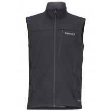 Men's Leadville Vest by Marmot