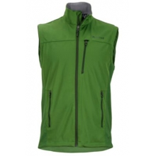 Men's Leadville Vest by Marmot