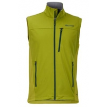 Men's Leadville Vest by Marmot in Tarzana Ca