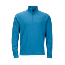 Men's Rocklin 1/2 Zip