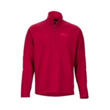 Mens Rocklin 1/2 Zip by Marmot in Chandler Az