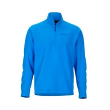 Men's Rocklin 1/2 Zip by Marmot in Mountain View Ca