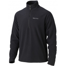 Men's Rocklin 1/2 Zip by Marmot in Fresno Ca