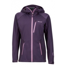 Women's ROM Jacket by Marmot in Santa Barbara CA