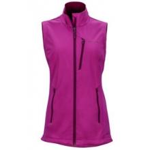 Women's Leadville Vest by Marmot