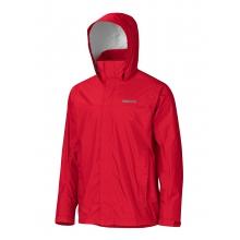 Men's PreCip Jacket by Marmot in Atlanta Ga
