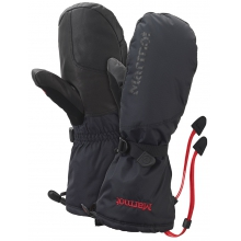 Men's Expedition Mitt