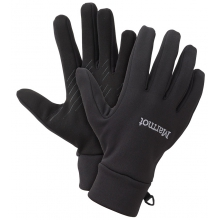 Men's Connect Stretch Glove by Marmot in Leeds Al