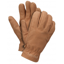 Men's Basic Work Glove
