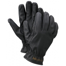 Men's Basic Work Glove by Marmot in Fairbanks Ak