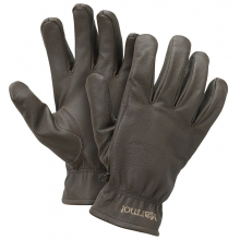 Men's Basic Work Glove by Marmot in Santa Monica Ca