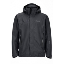 Palisades Jacket by Marmot