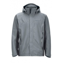Palisades Jacket by Marmot in Iowa City IA