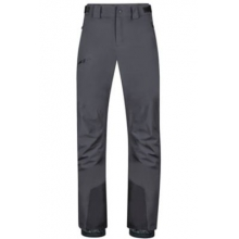 Men's Palisades Pant by Marmot