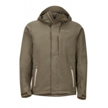 Men's Wayfarer Jacket