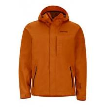 Wayfarer Jacket