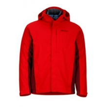Men's Castleton Component Jacket