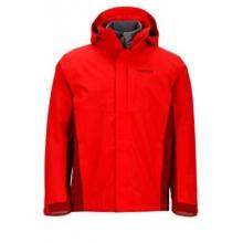 Castleton Component Jacket