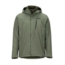 Men's Ramble Component Jacket by Marmot in Encinitas Ca