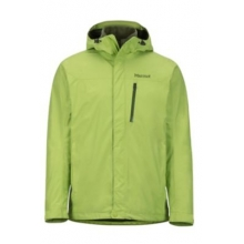 Men's Ramble Component Jacket