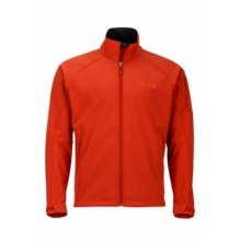 Men's Gravity Jacket by Marmot in Victoria Bc