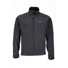 Mens Gravity Jacket by Marmot in Santa Barbara CA
