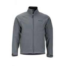 Men's Gravity Jacket by Marmot in Norman Ok