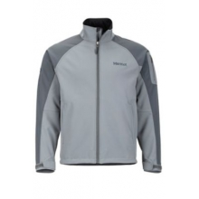 Gravity Jacket by Marmot in Rochester Hills Mi