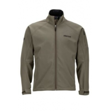 Men's Gravity Jacket by Marmot in Birmingham Mi