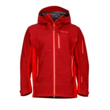 Men's La Meije Jacket by Marmot