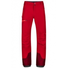 Men's La Meije Pant by Marmot