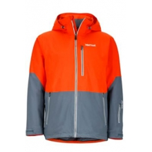 Contail Jacket by Marmot