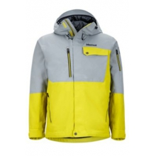 Diversion Jacket by Marmot
