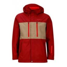 Men's Sugarbush Jacket