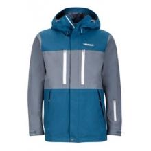 Men's Sugarbush Jacket by Marmot in Portland Or