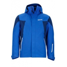Synergy Jacket by Marmot in Iowa City IA