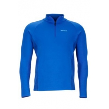 Lumiere 1/2 Zip by Marmot