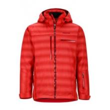 Starcross Jacket
