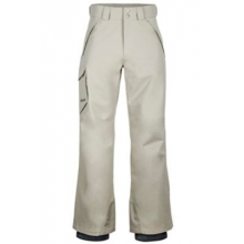 Motion Pant by Marmot