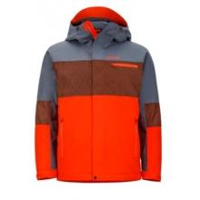 Wild Sky Jacket by Marmot