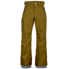 Motion Insulated Pant by Marmot in Glen Mills Pa