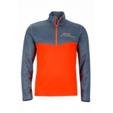 Torbin 1/2 Zip by Marmot