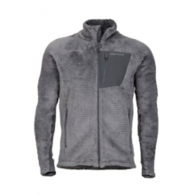 Men's Thermo Flare Jacket