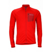 Ansgar Jacket by Marmot
