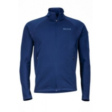 Men's Stretch Fleece Jacket by Marmot in Collierville Tn