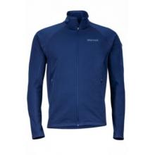 Men's Stretch Fleece Jacket by Marmot in Opelika Al