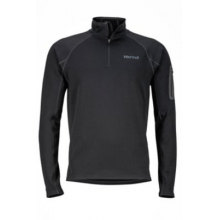Men's Stretch Fleece 1/2 Zip by Marmot in Redding Ca