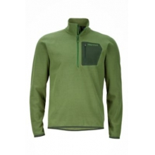 Rangeley 1/2 Zip